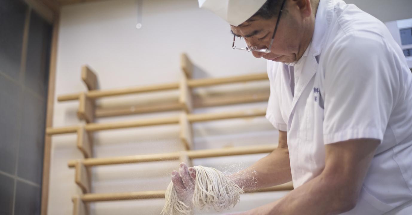 L'importance de la conscience professionnelle japonaise
