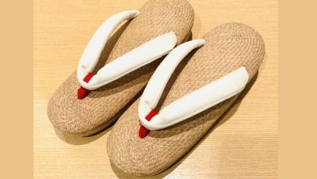 【Yotsuya San'ei】Chaussures d'été et événements : 1er juillet 2020