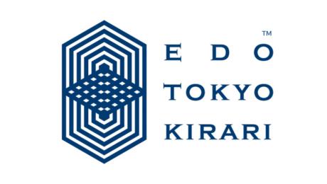 【Ryukobo】 L'artisanat d'Edo brille à l'intérieur d'une boutique