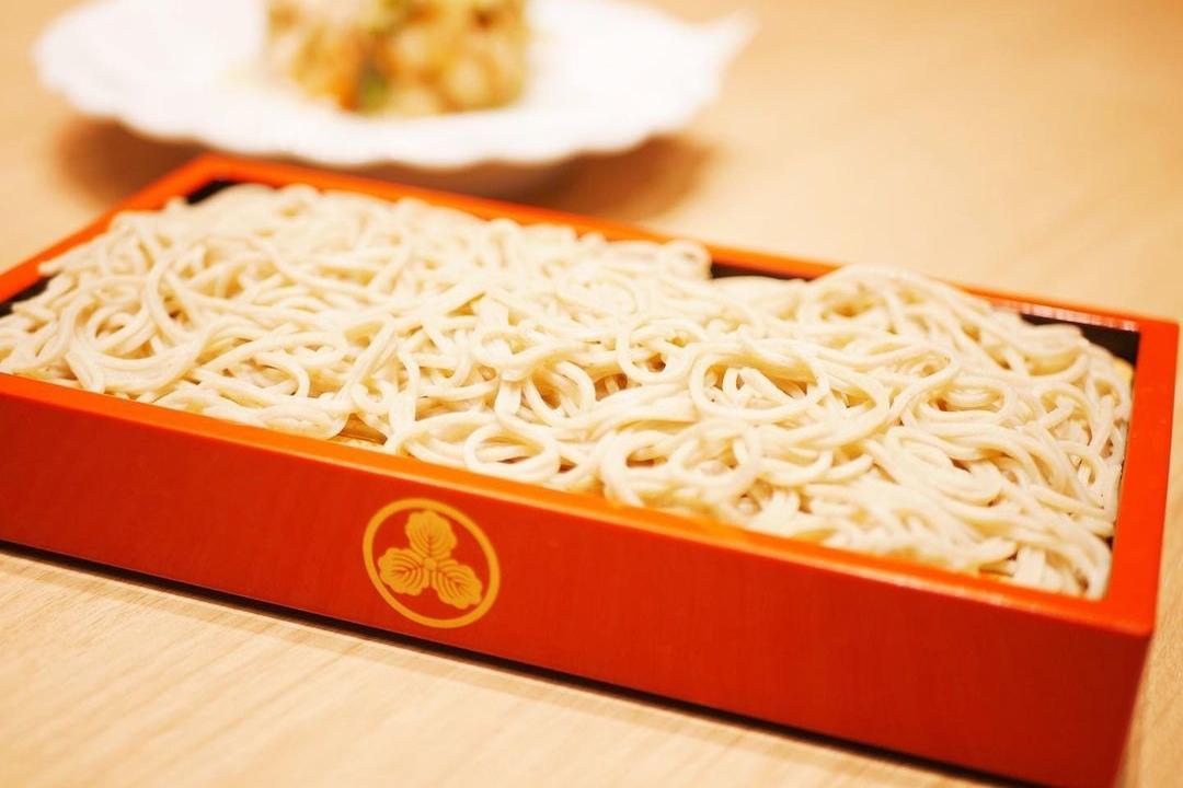 【Sarashina-Horii (Japan Culinary Academy Tokyo Committee)】 Des délices d'Edo à consommer chez vous