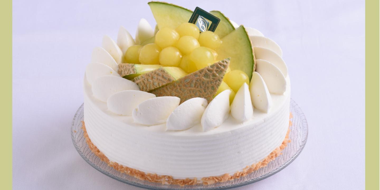 【Nihonbashi Sembikiya Sohonten】 Succombez à la tentation grâce à notre nouveau service de livraison de fruits de saison
