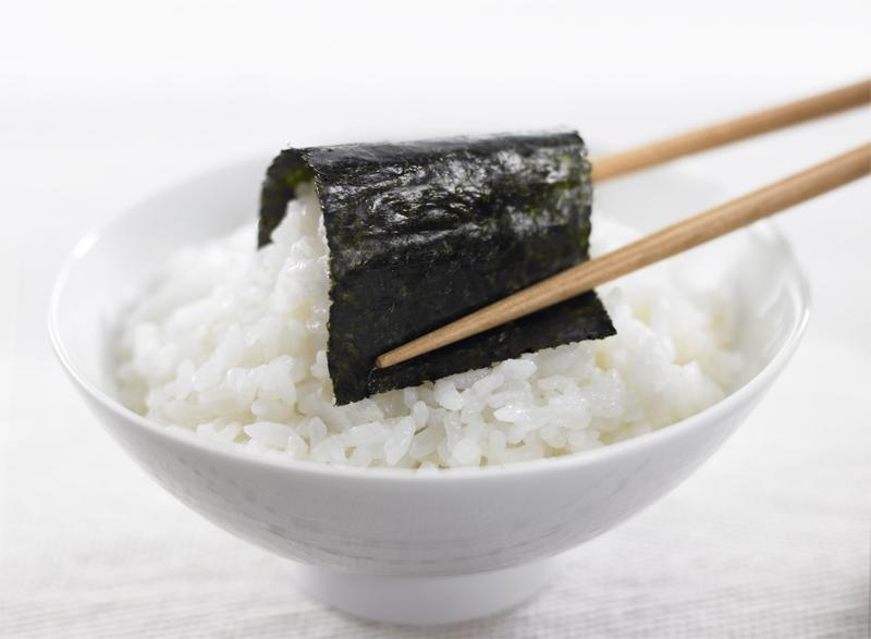 【Yamamoto Noriten】Les algues aromatisées certifiées JAXA s'envolent dans l'espace