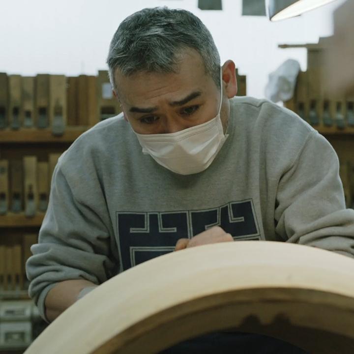 Miyamoto Unosuke