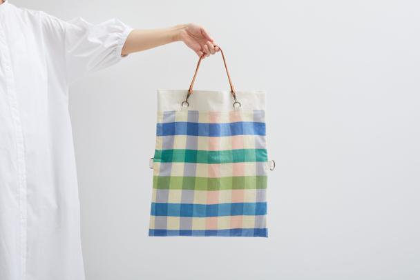 【Chikusen】Informations concernant les ateliers créatifs en collaboration sur le thème des textiles pour yukata (octobre et novembre 2021)